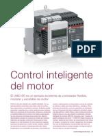 UMC 100.pdf