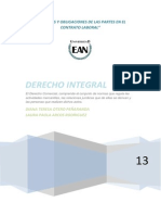 GUIA 2 DERECHO INTEGRAL.docx