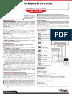 control remoto a2k4.pdf