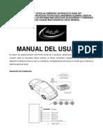 MANUAL PARKING SENSOR AAPS100.pdf