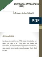 Diagrama RAD.pptx