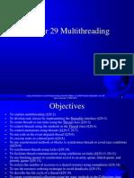 29 Slide Multi Threading