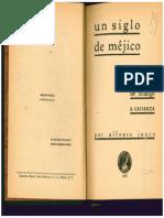 Junco, Un siglo (fragmento).pdf