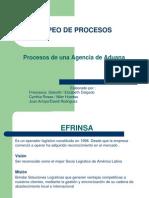 TRABAJO DE MAPA DE PROCESOS v.1.2 FINAL.ppt