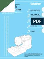 Manual brother se400.pdf