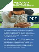 trastorno-de-estres-postraumatico.pdf