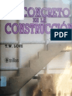 El concreto en la Contsrucción - T.W.LOVE.pdf