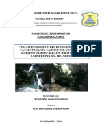 PROYECTO DE TESIS ALFREDO.docx
