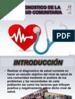 emfermeria2.pptx