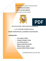 Informe multiculturalismo.docx