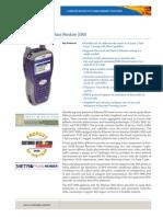 HST-3000 Datasheet Ethernet En