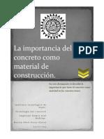 LA IMPORTANCIA DEL CONCRETO - Martín Obed.docx