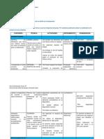 Plan de evaluación-GRUPO B.docx
