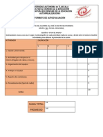 244298168-SPOT-DE-RADIO-docx.docx