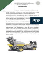 AUTOHORMIGONERAS.docx