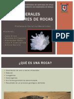 Grupo1_-_Minerales_formadores_de_rocas.pdf