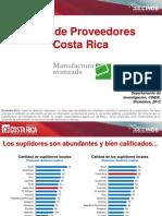 Base de Proveedores - Manufactura Avanzada.pdf
