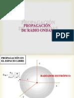 11 Propagacion de radio ondas.ppt