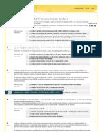 Act 7 mia.pdf