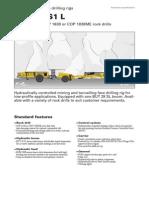 BOOMER S1 L-M.PDF