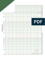paper_exponential.pdf