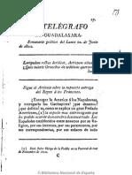 El Telégrafo de Guadalaxara . 10-6-1811.pdf