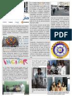 BOLETIN PIECC CEPEDISTA_OCT.pdf