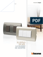 catalogo_modus_style.pdf