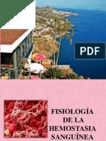 3_y_4fisiologia_del_tejido_sanguineoCoagulaci_n_y_grupos_sanguineos_.pptx