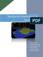 Simulacion Matematica de Reservorios.docx