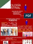 PISCOLOGÍA INDUSTRIAL - CLASE IV.pptx