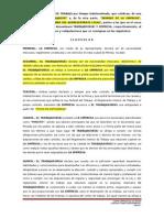 CONTRATOid.doc