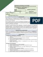 Comunicaciones_23415-2014-I (1).pdf