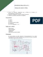 REPORTE DE PRACTICA Nº 2.doc