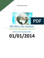 Libro de sueños.docx