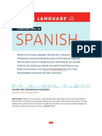 StartingOutInSpanish.pdf