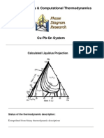 Cu-Pb-Sn.pdf