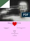 Mis poemas Alt Lit.pdf
