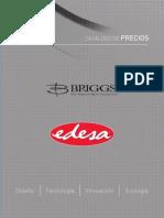 Catalogo_Precios_Briggs_Edesa.pdf