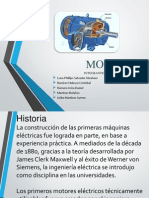 PRESENTACION MOTORES equipo 2.pptx