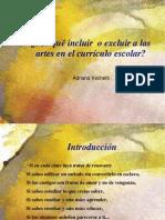 pedagogia monografia.pps