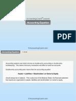 AccountingEquationTutorial.pdf