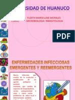 ENFERMEDADES EMERGENTES.pptx