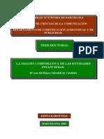 tesis doctoral imagen corporativa 1.desbloqueado.pdf