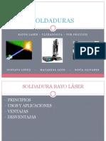 Soldaduras.pptx