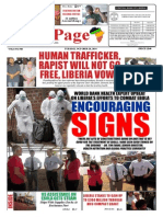 Tuesday, October 28, 2014 Edition