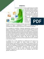 OFIMATICA E INFORMATICA.docx