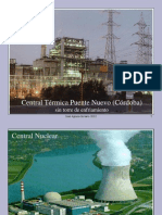termo 6-1 Centrales Termicas.ppt