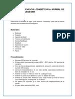 ENSAYO DE CEMENTO.docx