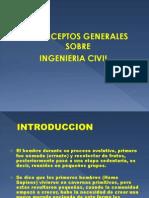 INTRODUCCION A LA INGENIERIA CIVIL-CLASE 2.ppt